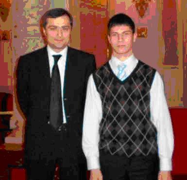 Гомосексуалист владислав сурков
