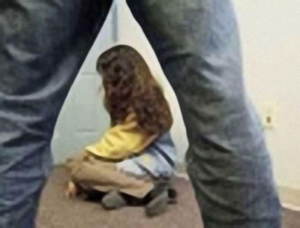 онлайн порно волосатые малолетки: